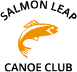 Salmon Leap Canoe Club